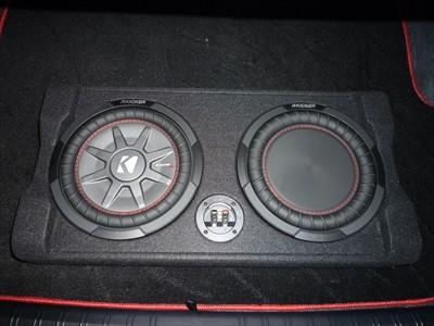 M  400