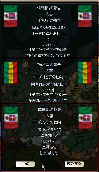 http://art5.photozou.jp/pub/727/3225727/photo/256466632_org.png