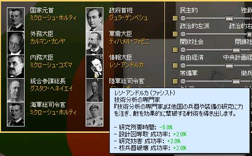 http://art5.photozou.jp/pub/727/3225727/photo/258992703_org.png