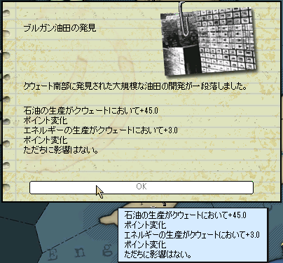 http://art5.photozou.jp/pub/727/3225727/photo/261465528_org.v1557307693.png