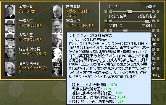 http://art5.photozou.jp/pub/727/3225727/photo/261475095_624.v1557385578.png