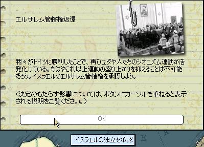 http://art5.photozou.jp/pub/727/3225727/photo/261539328_org.v1557753636.png