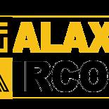 Galaxyaircon