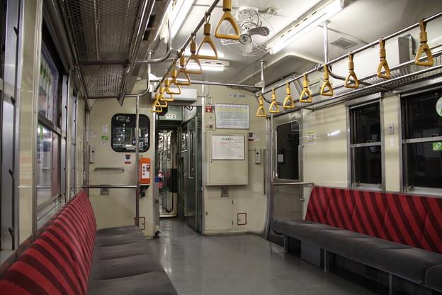 キハ40-1005