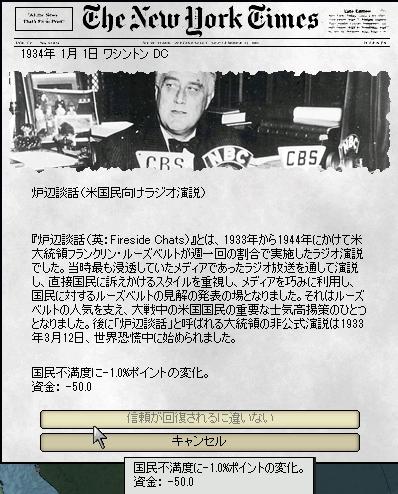 http://art5.photozou.jp/pub/729/3116729/photo/257466189_624.v1534776179.png