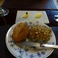 Photos: 2パン