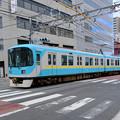 京阪路面電車2