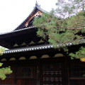 写真: 11仏殿