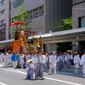 Photos: 鈴鹿山1