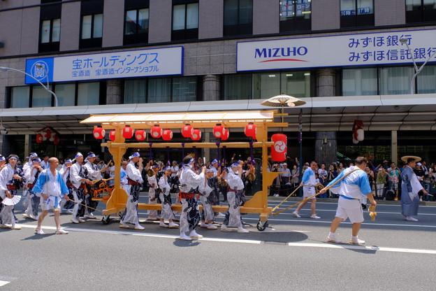 Photos: 鷹山1