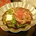 Photos: 夕食4