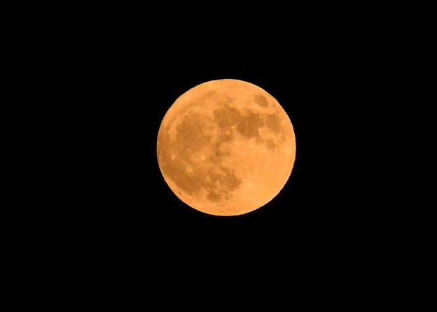 十五夜WB曇天-0、7