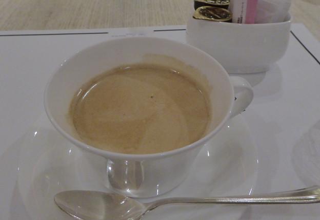 Photos: 5コーヒー