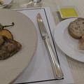 Photos: 4ヒマワリの種入りパン