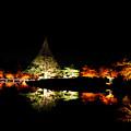 日本庭園7