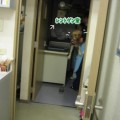 Photos: 病院6