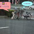 Photos: 待ち中・・・