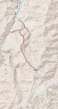 20080706金剛堂山
