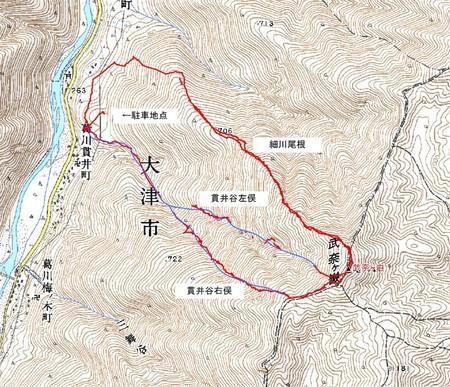 20070804貫井谷