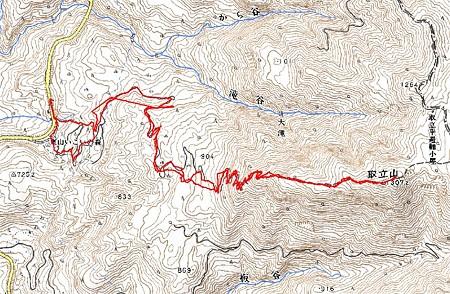 20080106取立山山スキー.jpg