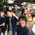 Photos: IMG_0300