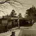 Photos: 昭和のままで営業中