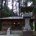 Photos: 一の宮神社