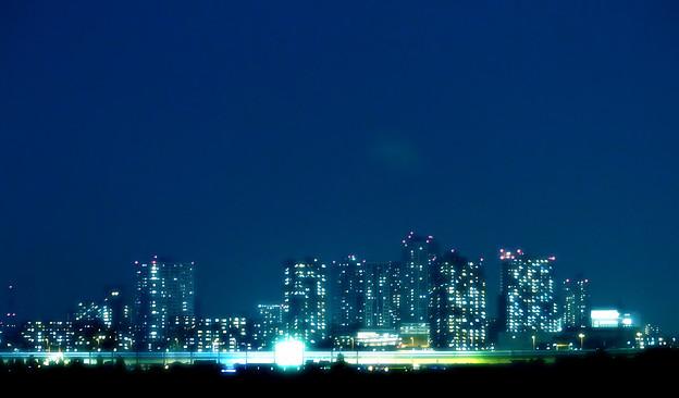 浦和メガロポリス(武蔵浦和)