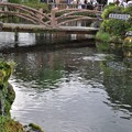 Photos: 忍野八海にチャレンジ