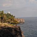 Photos: 城ケ崎1 門脇灯台
