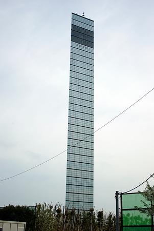 IMGP0085
