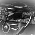 Photos: 愛用のラジオ