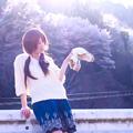 Photos: エンドレス・ロード