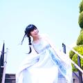 写真: プリンセス