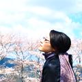 Photos: 春風の香り