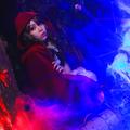 Photos: 赤頭巾の森