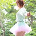 Photos: ホイップ!