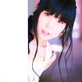 Photos: ひょっこり