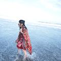 Photos: 海