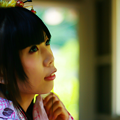 Photos: 郷里