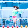 写真: ダンシングドール