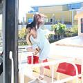 Photos: 昭和風景と平成少女6