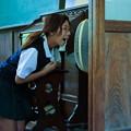 Photos: 夏ぅぅぅ!!!