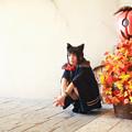Photos: Halloween