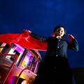 Photos: Vampire night