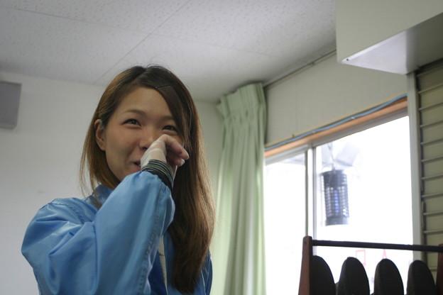0811ashimo (74)