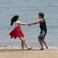 写真: Dance with me