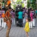 Photos: 静岡サンバカーニバル 2018-iii