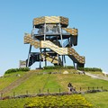 Photos: ハウルの動く城っぽい…