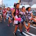 写真: アタシたちの夏!!!
